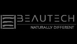 logo beautech